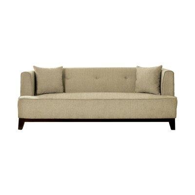 Husman Modern Sofa