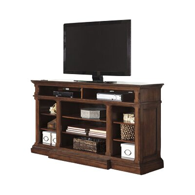 Compare Gaylon 60 Tv Stand W704 22 024052223163 Miscellaneous Prices And Buy Online