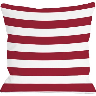 Verity Throw Pillow