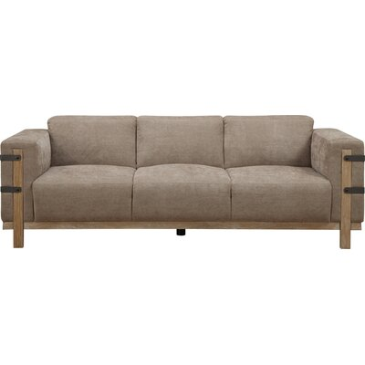 LOON1388 25715464 LOON1388 Loon Peak Rustic Sofa