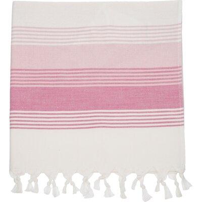 Deena Fouta Towel