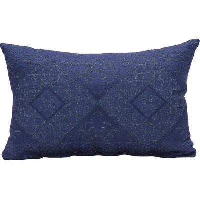 Gina Lumbar Pillow