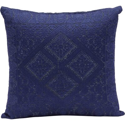 Gina Throw Pillow