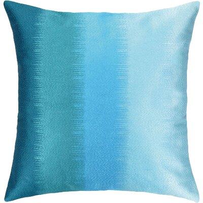 Kylie Throw Pillow