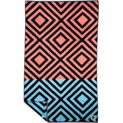 Colony Beach Towel