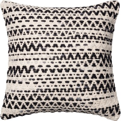 Dariah Pillow Cover