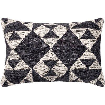 Sandra Lumbar Pillow