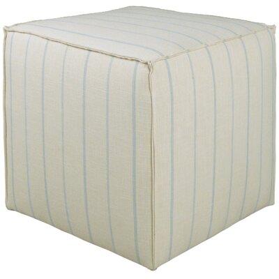 Frity Cube Ottoman