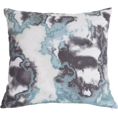 Kittery Pillow by Kensie