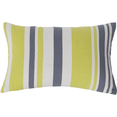 Carla Cotton Lumbar Pillow