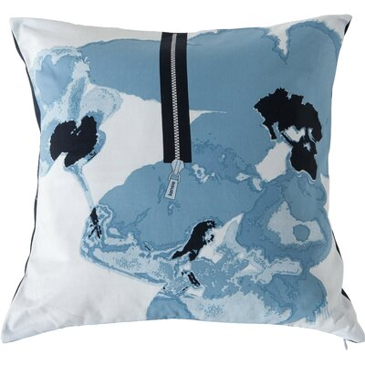 Conerly Pillow