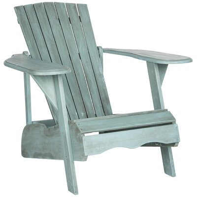 Mona Adirondack Chair