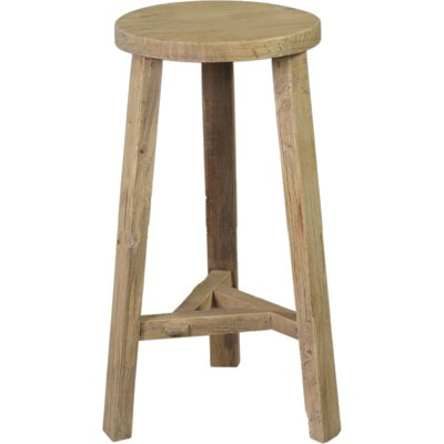 Derek Stool Type: Large