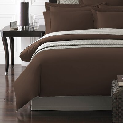 Eileen 3 Piece Duvet Cover Set Size: King/California King