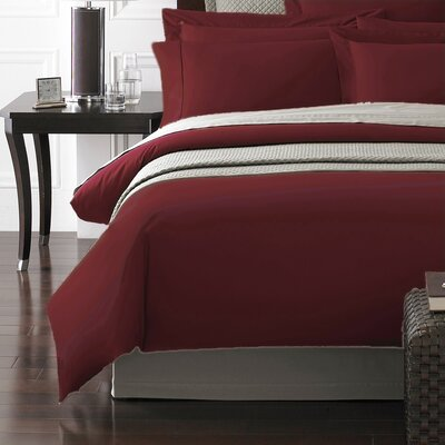 Eileen 3 Piece Duvet Cover Set Size: Full/Queen