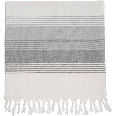 Milazzo Fouta Towel