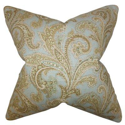 Candace Pillow