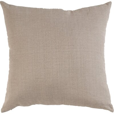 Brodie Throw Pillow (Set of 2)