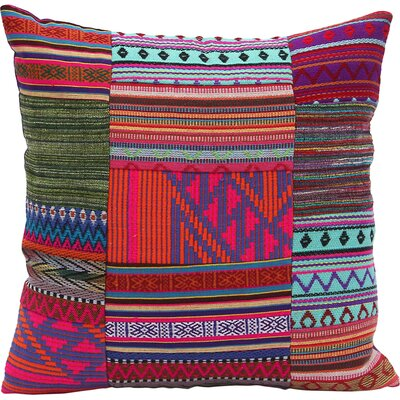 Brynne Pillow
