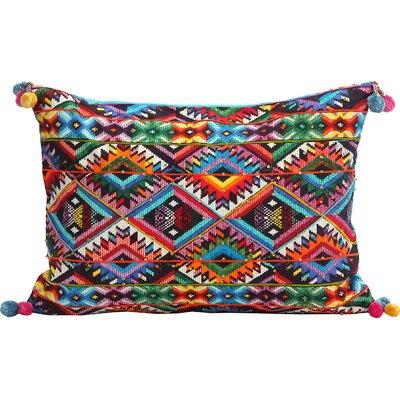 Rebecca Lumbar Pillow
