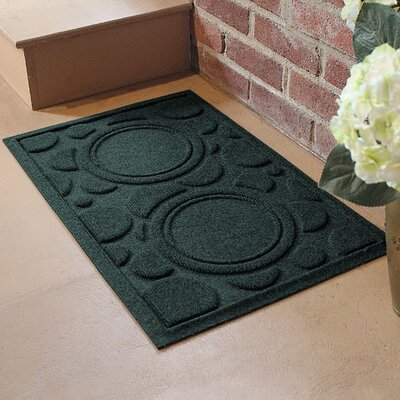Aqua Shield Pet Diner Mat