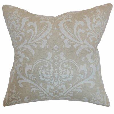 Gretchen Throw Pillow