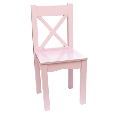 Kids Desk Chair 521-2PK