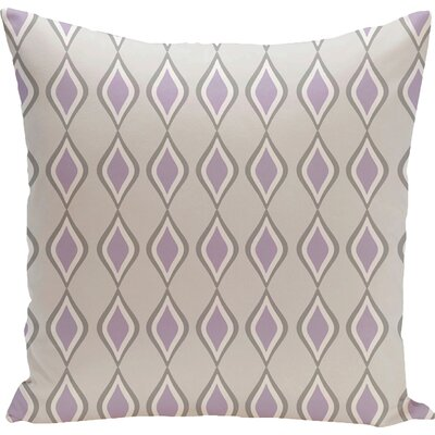 Odessa Throw Pillow (Set of 2)