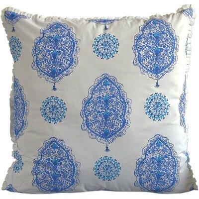 Solange Euro Pillow