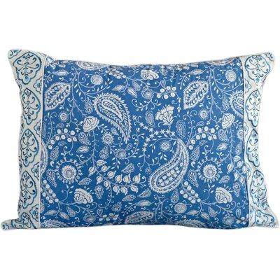 Solange Pillow Sham Size: Standard