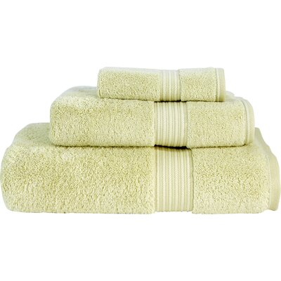 Barrett 3 Piece Towel Set