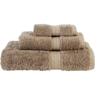 Blake Spa 3 Piece Towel Set