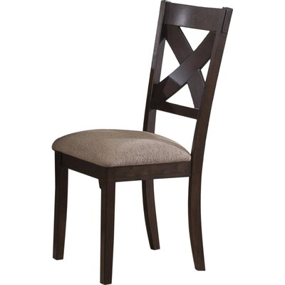 Brynne Dining Chair