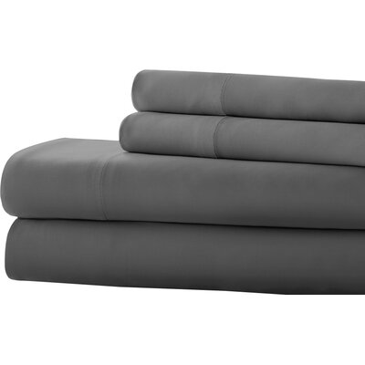 200 Thread Count Sheet Set Size: Twin