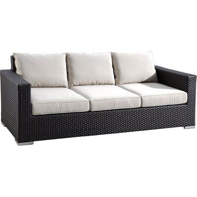 Solana Lounge Sofa