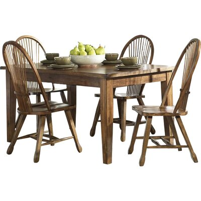 5-Piece Catalina Dining Set