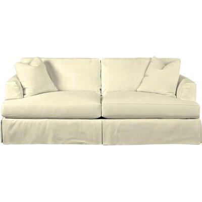 Zada Sofa