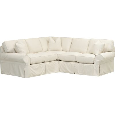 Portia Sectional
