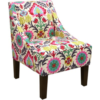 Blythe Arm Chair