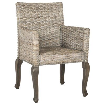 Armando Arm Chair