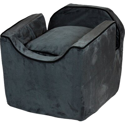 Lookout Pet Carseat Size: Small