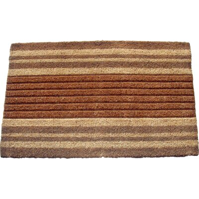 Jonathan Doormat