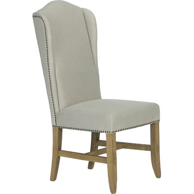 Daphne Upholstered Dining Chair