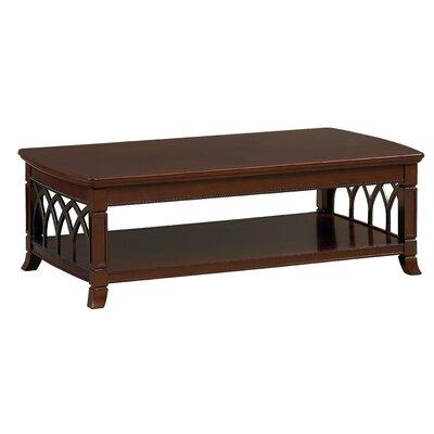 Jonathan Coffee Table