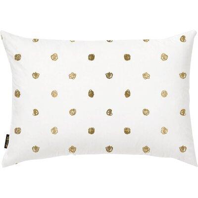 Paolina Lumbar Pillow