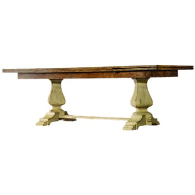 Ellen Extendable Dining Table
