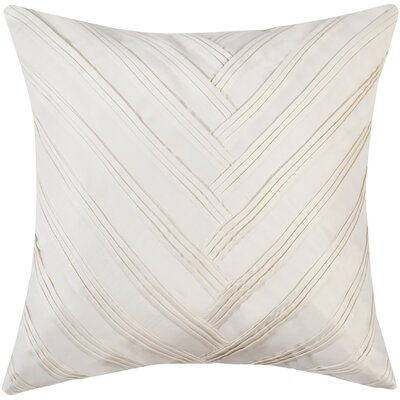 Burkart Throw Pillow