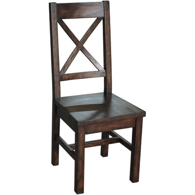Brett Side Chair (Set of 2)