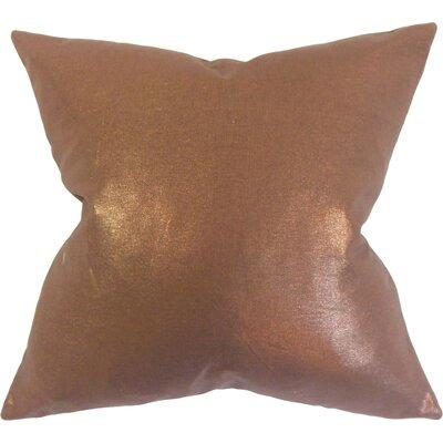 Lilian Throw Pillow