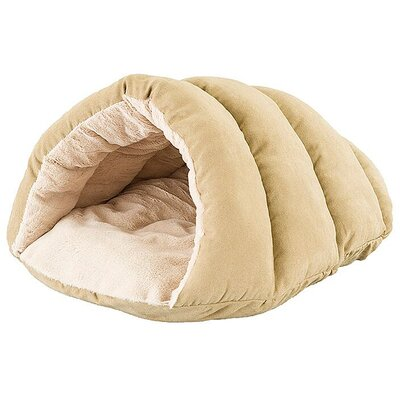 Cuddle Cave Hooded/Dome